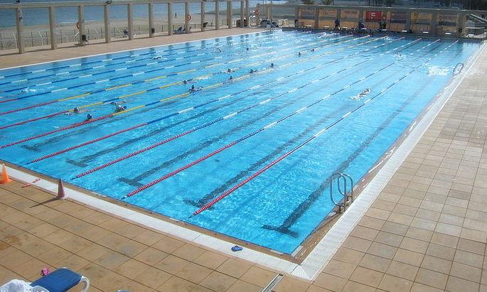 Aqcyl convoca la ii edici n del curso b sico en - Curso mantenimiento de piscinas ...